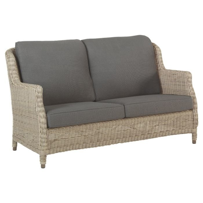Brighton 2.5 seater sofa