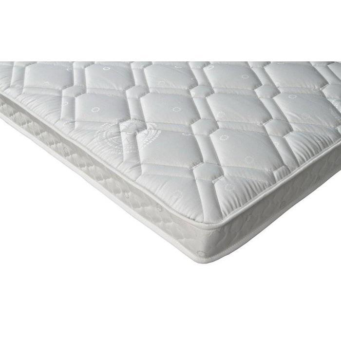 polyether matras Flair