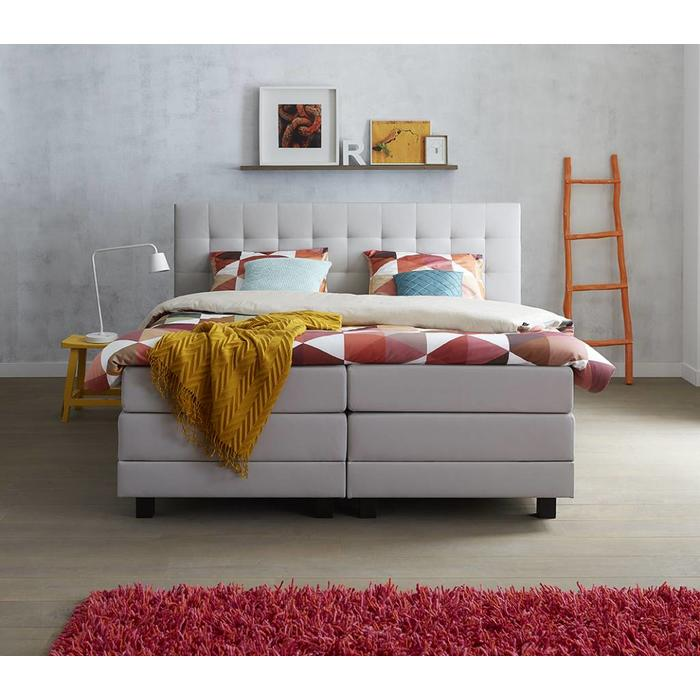 Boxspring Twenty Four elektrisch