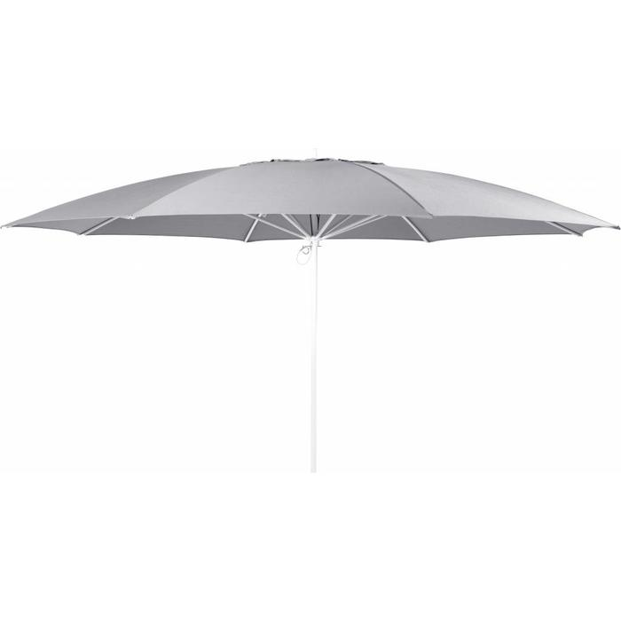 Sonnenschirm Ibiza Taupe