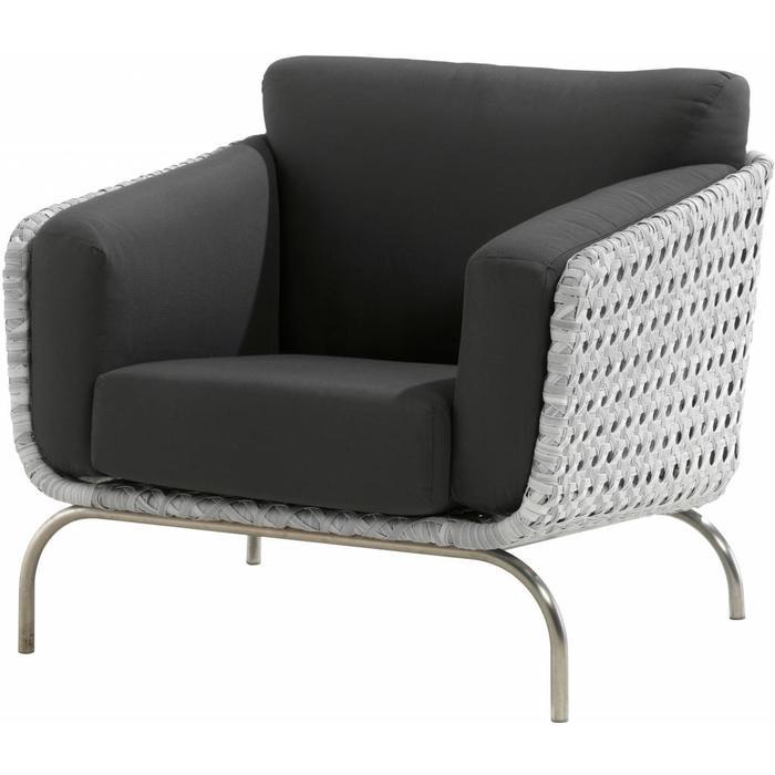 Luton lounge stoel