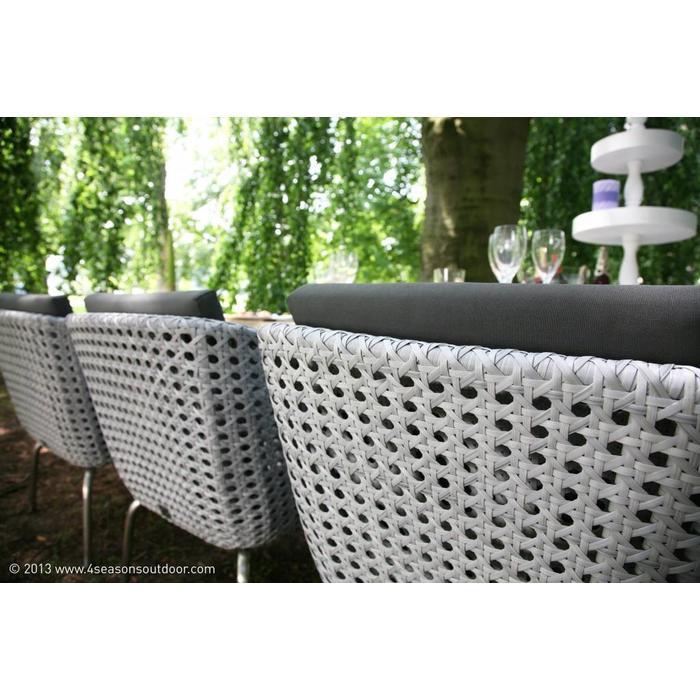 Luton living chair