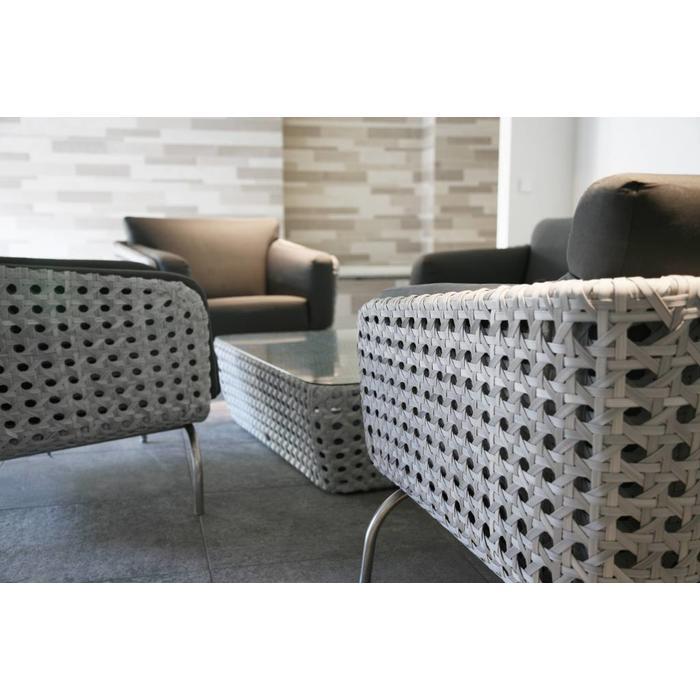 Luton coffee table - Copy