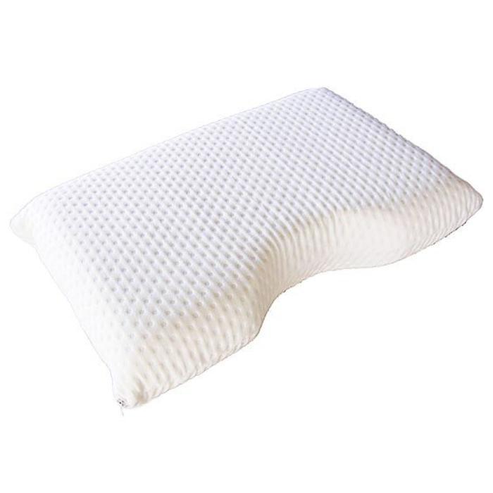 Mahoton Sensory Gesundheit Kissen