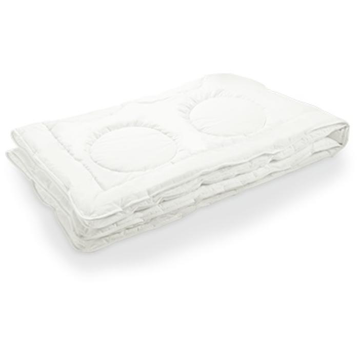 Synthetische Bettdecke