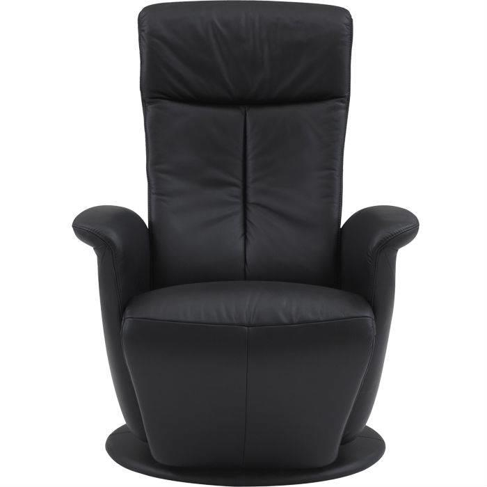 Relaxfauteuil Hukla My Canyon A1