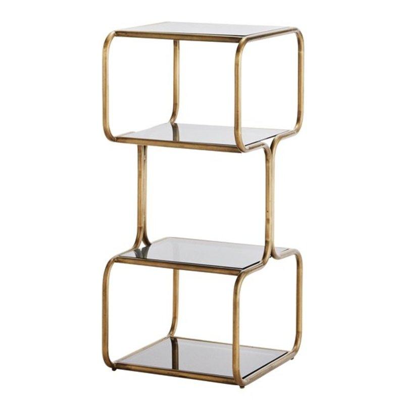 Madam Stoltz-collectie Shelf