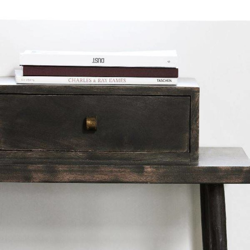 House Doctor-collectie Console CLUB