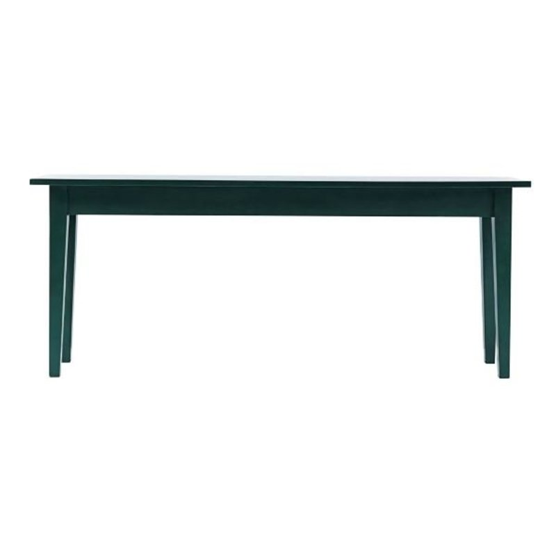 House Doctor-collectie Sidetable MUSK - Groen