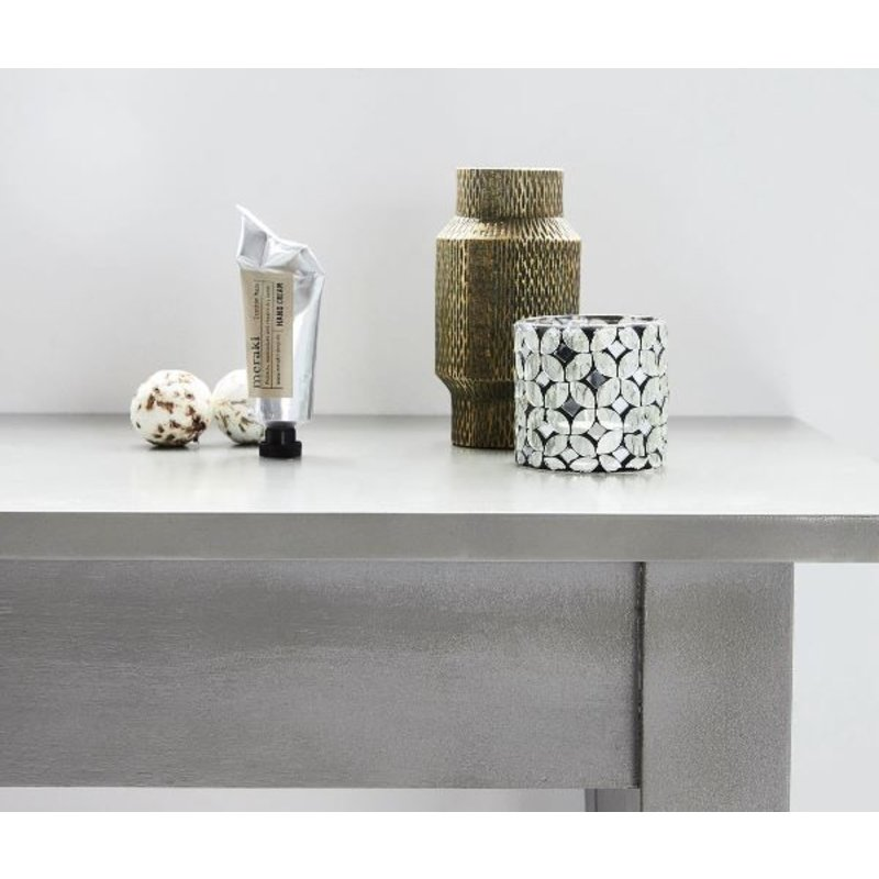 House Doctor-collectie Console MUSK - Grey