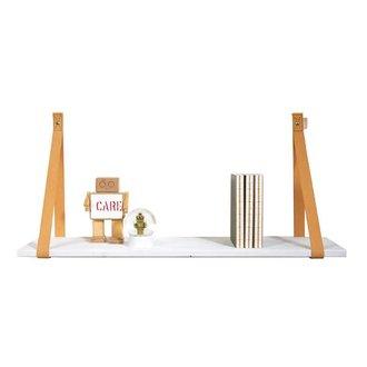 E|L by DEENS.NL Plankdragers PIEN 'Caramel'