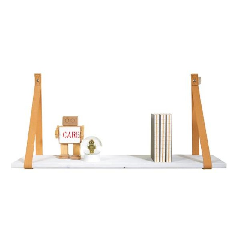 E|L by DEENS.NL-collectie Shelf Bearers PIEN red wine - Copy - Copy - Copy - Copy