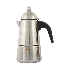 House Doctor-collectie Espresso Coffe Maker