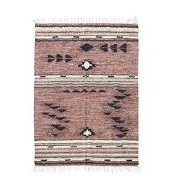 House Doctor Rug TRIBE (140x200)
