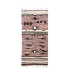 House Doctor Rug TRIBE (90x200)