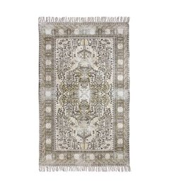 HK living  Rug dusty overdyed (180x280)