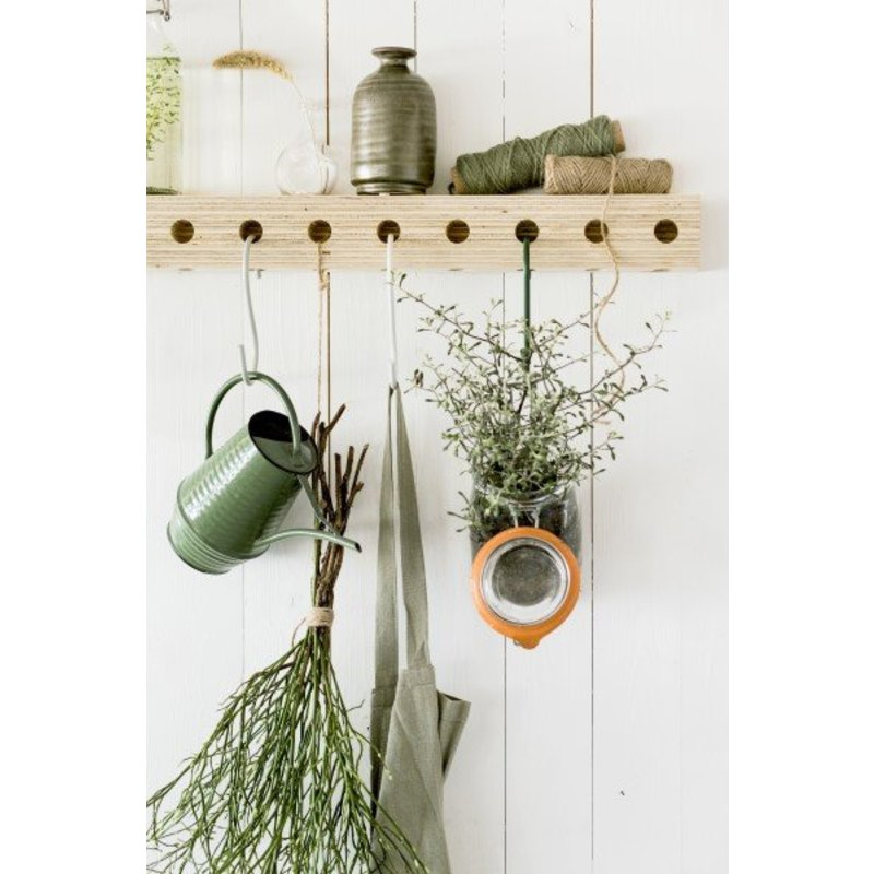 E|L by DEENS.NL-collectie Coatrack KEES feest
