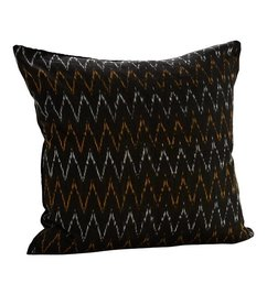 Madam Stoltz-collectie Double-sided cushion cover cover