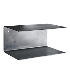 Tine K Home Iron shelf