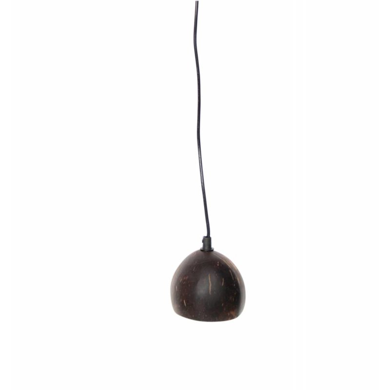 Urban Nature Culture-collectie Lamp Coco
