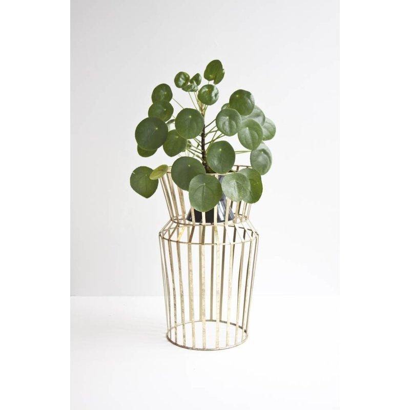 Urban Nature Culture-collectie Plantenstandaard Solstice