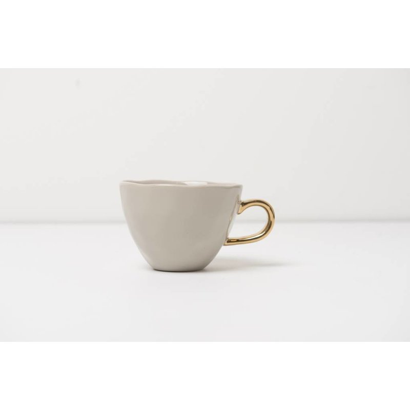 Urban Nature Culture-collectie good morning cup Leaf