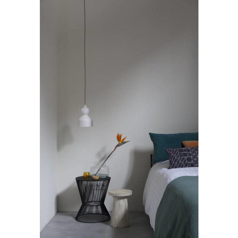Urban Nature Culture-collectie Hanglamp Trancose  23x35 cm