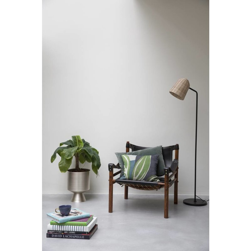 Urban Nature Culture-collectie Vloerlamp Trancoso