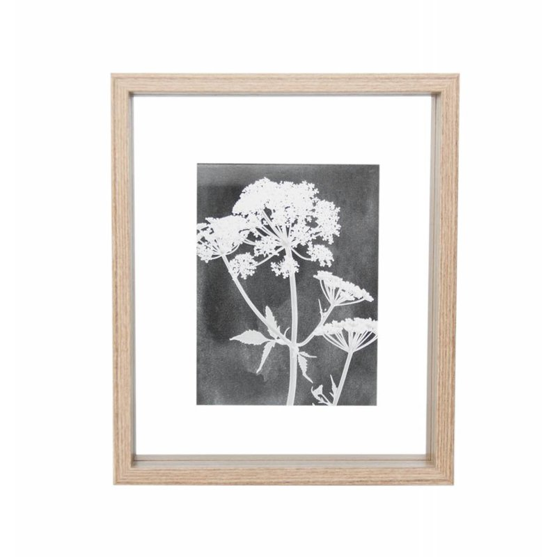 Urban Nature Culture-collectie photo frame floating medium natural