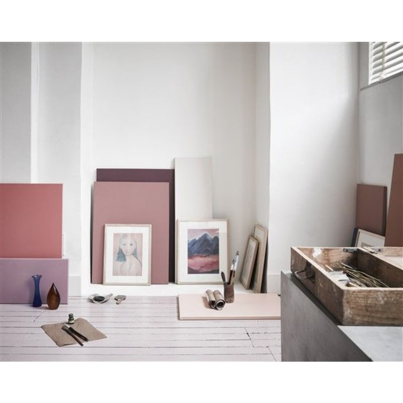 HKliving-collectie Tiny art frame Aimee