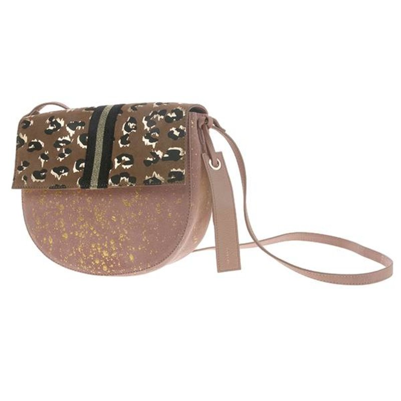 HKliving-collectie funcky bag