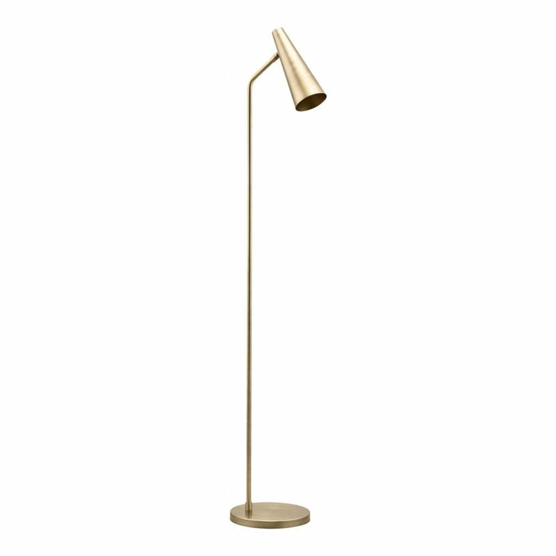 House Doctor-collectie Vloerlamp, Precise