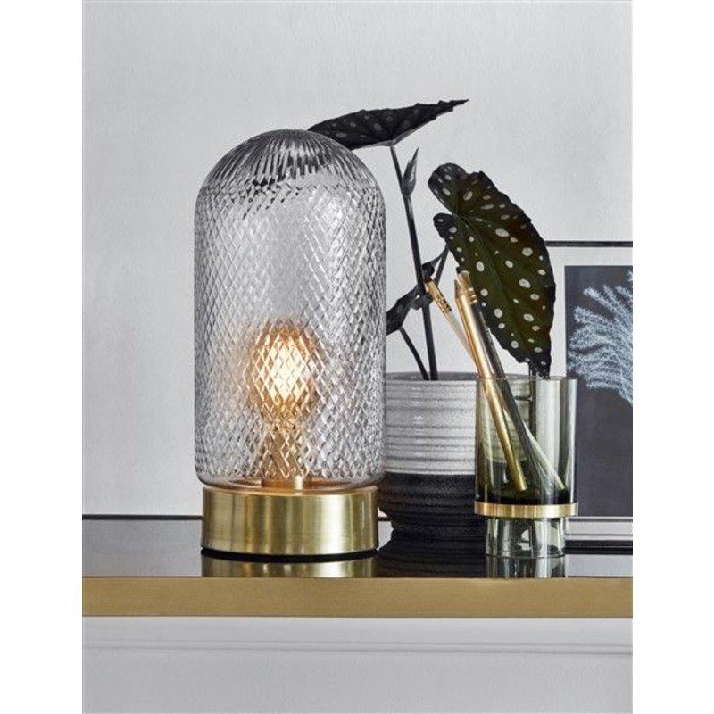 Nordal-collectie Tafellamp DOME