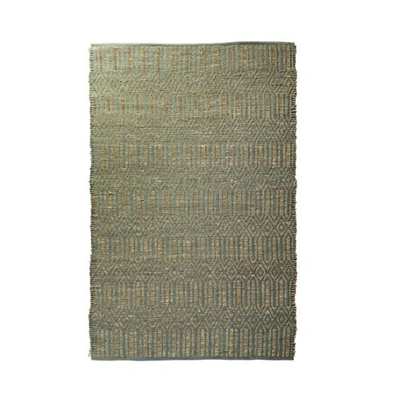 Madam Stoltz-collectie Seagrass rug