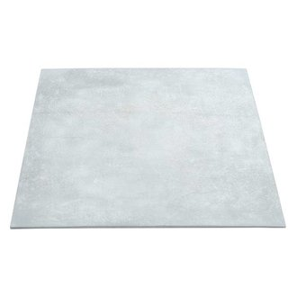 House Doctor Table top - Concrete 100x100 cm