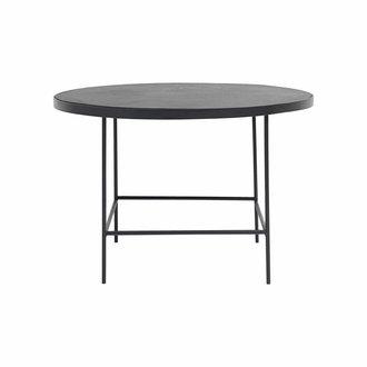 House Doctor Coffee table, Balance