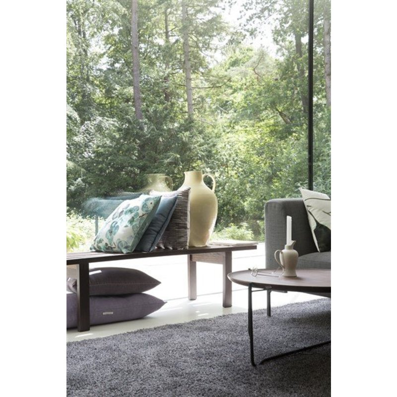 Urban Nature Culture-collectie Salontafel met dienblad Fez