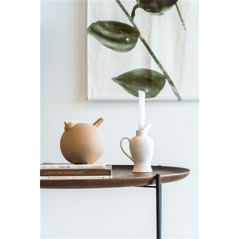 Urban Nature Culture-collectie coffee table with serving tray Fez