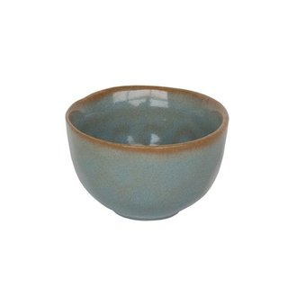Urban Nature Culture bowl reef waters blue