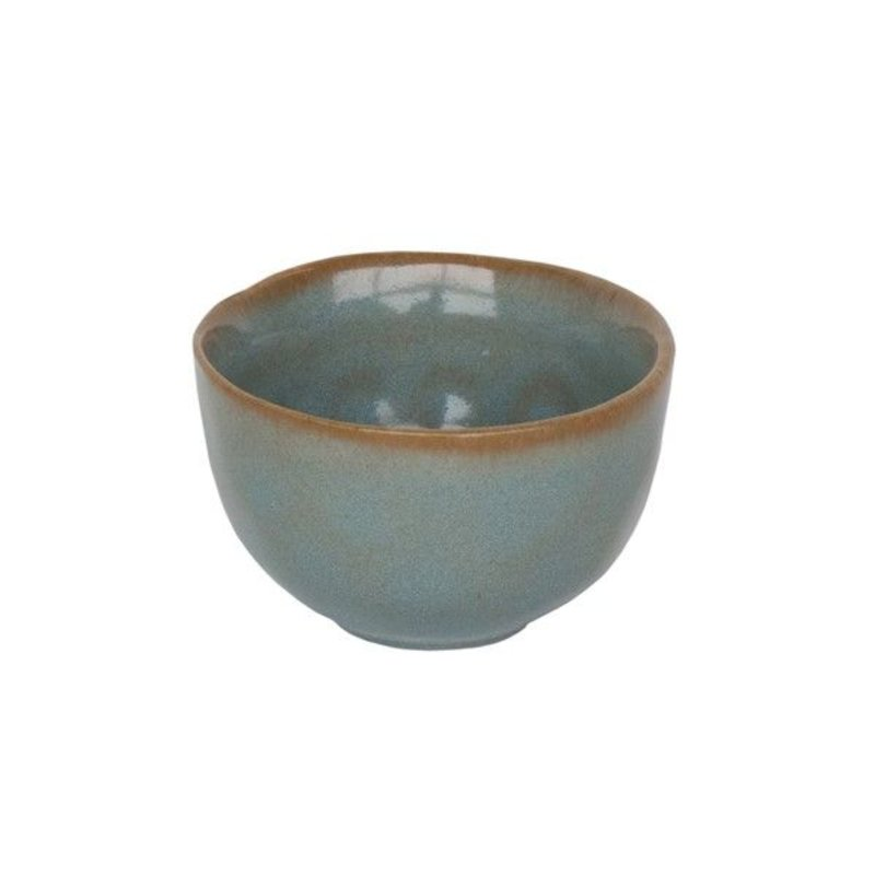Urban Nature Culture-collectie bowl reef waters blue