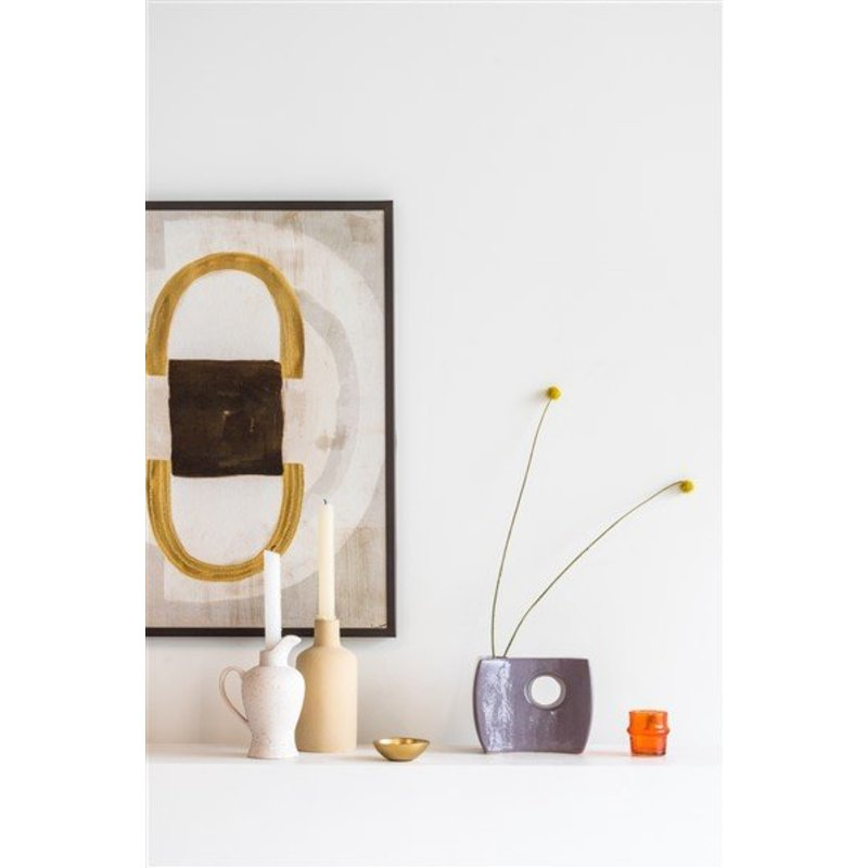 Urban Nature Culture-collectie candle holder Douro
