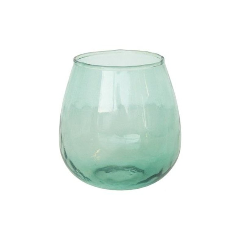 Urban Nature Culture-collectie tumbler recycled glass Ocean