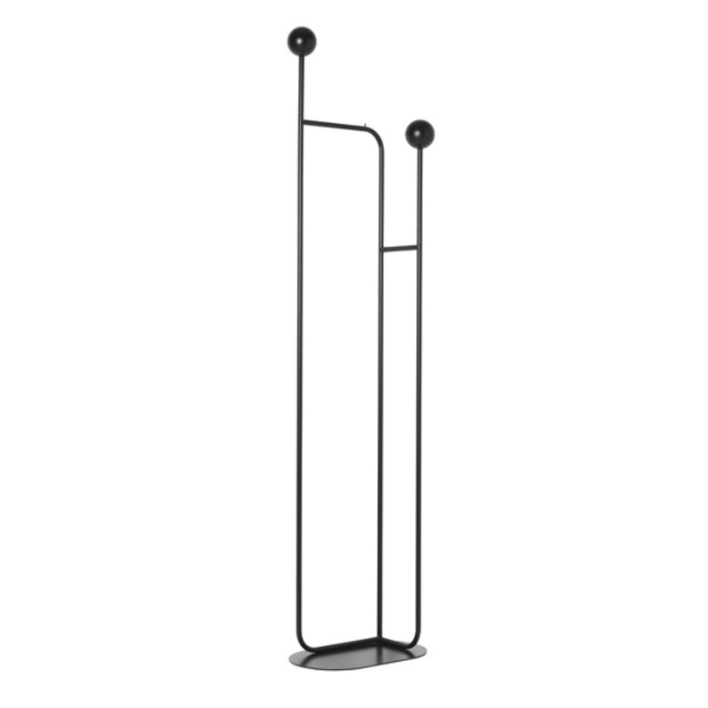 ferm LIVING-collectie Pujo Coat Stand