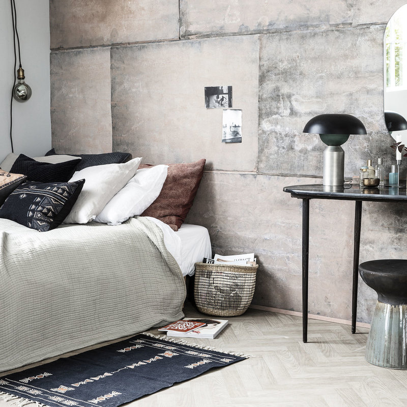 House Doctor-collectie Rug, Mila