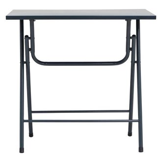 House Doctor Foldable table FOLD IT grey - Copy