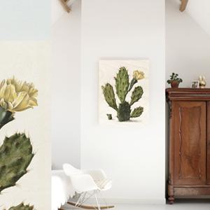 Wanddecoratie Bord Hout.Wanddecoratie Posters Behang En Prints Op Hout Deens