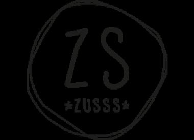 Zusss-collectie
