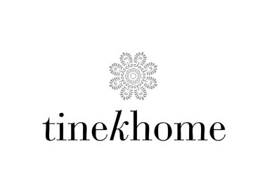 Tine K Home-collectie