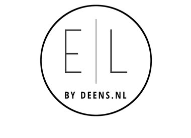 E|L by DEENS.NL-collectie