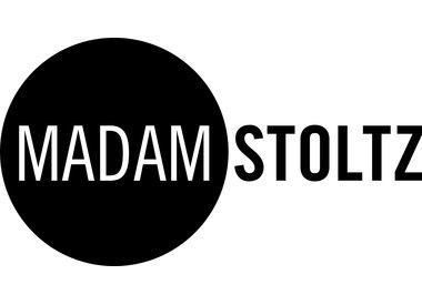Madam Stoltz-collectie